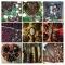 Купить Шоколад подарочный натуральный, Кулинарные сувениры, Сувениры и подарки ручной работы. Мастер Ольга  (milnichka) . какао масло