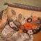 Купить Сумка Бохо-карамель, Смешанная техника, Повседневные, Женские сумки, Сумки и аксессуары ручной работы. Мастер Ирина Лебедева (iwonder) . валяная сумка