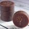 Купить BAMBOO мыло-детокс с бамбуковым углем для проблемной кожи, Мыло-скраб, Мыло, Косметика ручной работы. Мастер Лидия Паршунина (deira-Soap) .