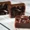 Купить LUXE Корица и Шоколад на красном вине натуральное мыло с нуля, Сладости, Мыло, Косметика ручной работы. Мастер Лидия Паршунина (deira-Soap) .