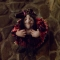 Купить Кукла попик Ягуся, Смешанная техника, Человечки, Куклы и игрушки ручной работы. Мастер Наташа Облогина (Natasha898) . медная проволока