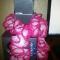 Купить шарф боа, Шарфы, шарфики и снуды, Аксессуары ручной работы. Мастер Ольга Касимова (Sandy2008) . акрил