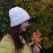 Купить вязаная шапка, Шапки, Головные уборы, Аксессуары ручной работы. Мастер марина богданова (marinochka) . шапка вязанная зима2017