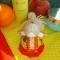 Купить Славянская кукла На счастье, Народные куклы, Куклы и игрушки ручной работы. Мастер Анастасия Миротворцева (Lukovka) . кукла на счастье