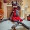 Купить Забавные котики, Коты, Зверята, Куклы и игрушки ручной работы. Мастер Юлия Иванченко (fleur) . котики