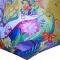 Купить Катерина, Зонты, Аксессуары ручной работы. Мастер Александра Васильева (Vasilisa) . hande-made