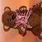 Купить Медвежонок Прошик, Мишки, Мишки Тедди, Куклы и игрушки ручной работы. Мастер Юлия Михайлова (jmikh69) . медвежонок