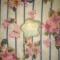 Купить мыльце-цветочек, Цветочное, Мыло, Косметика ручной работы. Мастер Екатерина  (tyo-tyo) .