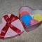 Купить Праздничный набор 3, Сувенирное, Мыло, Косметика ручной работы. Мастер Tanya N (Tanta117) .