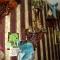 Купить Полочка для цветов, Подставки под цветы, Цветы и флористика ручной работы. Мастер Василий Василий (Vasiliy) .