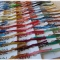 Купить Палитра цветов ПНК 10см, Инструменты, Вышивка ручной работы. Мастер Марина Гончарова (MaKu-design) . палитра цветов