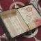 Купить Шкатулка, Подарки для мужчин, Сувениры и подарки ручной работы. Мастер Евгений Климовский (Klimovcky68) . шкаулка