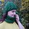 Купить шапочка и снуд, Шапки, Головные уборы, Аксессуары ручной работы. Мастер марина богданова (marinochka) .