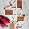 Купить Фоторамка LOVE из дерева 68Х43 , Подарки для влюбленных, Подарки к праздникам ручной работы. Мастер Натали Рыбка (StudioN) . акриловые каски
