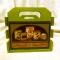 Купить ящик короб для специй декупаж, Кухня, Для дома и интерьера ручной работы. Мастер Тиана Раева (tianaArt) . короб для специй декупаж купить