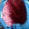 Купить Сумка-торба через плечо, Вязаные, Повседневные, Женские сумки, Сумки и аксессуары ручной работы. Мастер   (NataliScotti) . торба