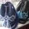 Купить Сумка-торба через плечо, Вязаные, Повседневные, Женские сумки, Сумки и аксессуары ручной работы. Мастер   (NataliScotti) . под заказ