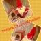 Купить Чайный гномик с чайным домиком, Наборы для кухни, Кухня, Для дома и интерьера ручной работы. Мастер Ольга Журавко (Olga1968) . кукольный трикотаж