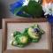 Купить КотоВасия, Приколы, Сувениры и подарки ручной работы. Мастер Лариса Иваненко (LaraIvan) . весёлый кот