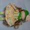 Купить Кукла для интерьера, Куклы Тильды, Куклы и игрушки ручной работы. Мастер Эльвира Лобачева (Elvira79) . кукла тильда