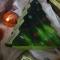 Купить Подарочная коробочкаЕлка, Подарочная упаковка, Сувениры и подарки ручной работы. Мастер Yuliya Svetlitskaya (YuliyaSvet) . подарочная упаковка