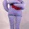 Купить Кот Матроскин, Коты, Зверята, Куклы и игрушки ручной работы. Мастер   (Polli-Co) .