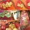 Купить Дикие  орхидеи, Одежда ручной работы. Мастер Виктория Игнатова (viktoria65) . роспись