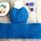 Купить Комплект детская шапочка и снуд, Шапочки, шарфики, Одежда унисекс, Работы для детей ручной работы. Мастер Виктория Дымолазова (dymolazova) . шапка