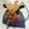 Купить Рюкзак валяный, Рюкзаки, Сумки и аксессуары ручной работы. Мастер Sivirina  (Sivirina) . валяный рюкзак