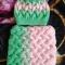 Купить Комплект, Шапочки, шарфики, Одежда для девочек, Работы для детей ручной работы. Мастер Анна Манькова (Anyuta-73) . вязаная шапка