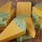 Купить Мыло натуральное на соке моркови Зайкина радость, Мыло, Косметика ручной работы. Мастер Варвара Карпова (Milovarya) . авторское мыло