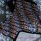 Купить Плед , Вязаные, Пледы и покрывала, Текстиль, ковры, Для дома и интерьера ручной работы. Мастер Людмила  (Lyudmila) .