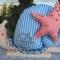 Купить Морская Тильда Улитка, Другие животные, Зверята, Куклы и игрушки ручной работы. Мастер Юлия Кунаева (kunaevaJ) . дизайн интерьера