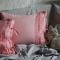 Купить Наволочки для подушек, Для дома и интерьера ручной работы. Мастер Ирина Сухина (iraida2803) .