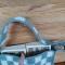 Купить Вязаная сумка, Экосумки, Сумки и аксессуары ручной работы. Мастер Полина Петурова (Crochet-Po) . экосумка
