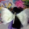 Купить Интерьерная игрушка Ангел изобилия, Войлочные, Коллекционные куклы, Куклы и игрушки ручной работы. Мастер irma  (irmatan) . фея