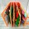 Купить Развивающая книга про Винни пуха, Развивающие игрушки, Куклы и игрушки ручной работы. Мастер Любовь Сутягина (Lubava) .