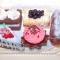 Купить Пирожные из мыла ручной работы, Подарочные наборы, Сувениры и подарки ручной работы. Мастер Вячеслав Черепанский (sharmmilo) . оригинальный подарок