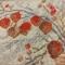 Купить Картина вышивка Домашние любимцы, Животные, Картины и панно ручной работы. Мастер Елена Двойникова (elenadva) . 8 марта подарок