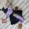 Купить Юзлик, Друзья Тедди, Мишки Тедди, Куклы и игрушки ручной работы. Мастер Ольга Юзмухаметова (Bozhena23) . авторская игрушка