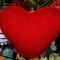 Купить Подушка в форме сердца, Подушки-игрушки, Подушки, Текстиль, ковры, Для дома и интерьера ручной работы. Мастер Ольга Ершова (olka25) . 8 марта подарок