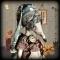 Купить крысёнок Плю, Текстильные, Коллекционные куклы, Куклы и игрушки ручной работы. Мастер Екатерина Ким (Kakimura) . ручная роспись и тониировка