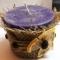 Купить свечи ароматизированные, Cвечи ручной работы, Сувениры и подарки ручной работы. Мастер Анастасия Лаптева (Nastasia17) . свечи