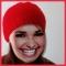 Купить Шапка, Шапки, Головные уборы, Аксессуары ручной работы. Мастер Asya Bolatova (AB09) . шапка