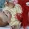 Купить Кукла реборн КИТТЕН, Куклы-младенцы и reborn, Куклы и игрушки ручной работы. Мастер Эмилия Аредакова (emmy) .