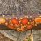 Купить Клатч-конверт Roxolana, Кожаные, Вечерние, театральные, Женские сумки, Сумки и аксессуары ручной работы. Мастер Галина Бурковецкая (GBhandmade) .