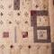 Купить Одеяло, Лоскутные, Пледы и покрывала, Текстиль, ковры, Для дома и интерьера ручной работы. Мастер Лариса Мартынова (svm051) . локутное одеяло