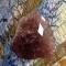 Купить Турмалин, Украшения ручной работы. Мастер Владимир Кузнецов (Vladimir54) . натуральный камень