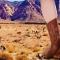 Купить Сапоги Wild West, Демисезонная обувь, Обувь ручной работы. Мастер Александр Попов (Alejandro) . сапоги