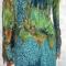 Купить Костюм женский, Повседневные, Костюмы, Одежда ручной работы. Мастер Elena Ulevataya (VaLena) . костюм женский